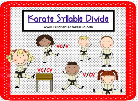 vcv pattern rule the best of teacher entrepreneurs language arts lesson