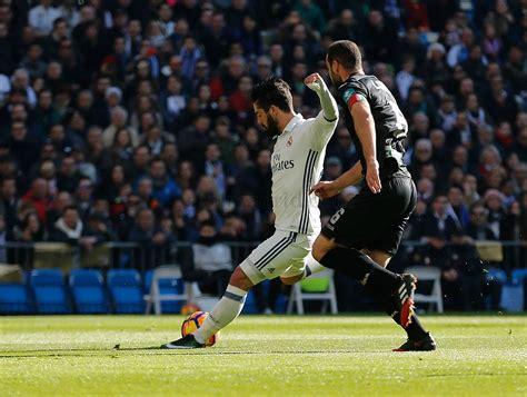 Fotos Real Madrid Granada | real madrid granada fotos real madrid cf