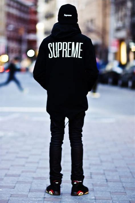 supreme streetwear 25 best ideas about supreme clothing on