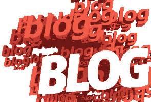 cara membuat blog pribadi yang menarik cara membuat blog yang paling menarik di internet dasar