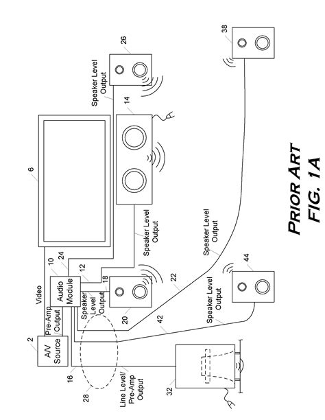 radio wiring diagram for kenwood dnx7120 kenwood ddx712