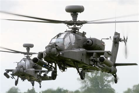 apachi image hd apache helicopter in action download hd wallpapers