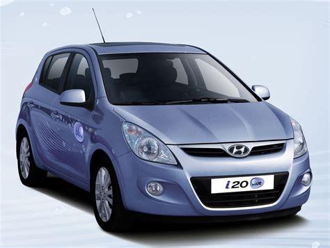 hyundai i20 blue unveiled 62 7 mpg