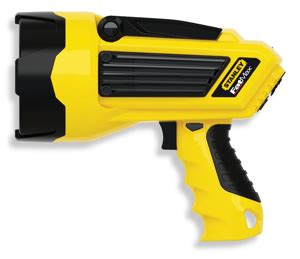 Stanley Lights by Stanley Announces 250 New Tools For 2012 Contractor