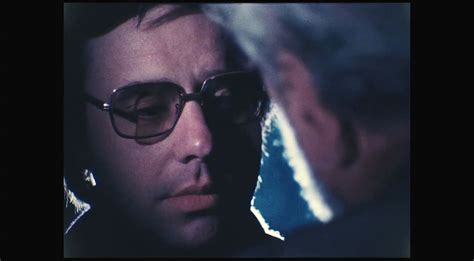 The Other Side Of The Wind Film Rezensionen De