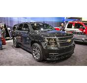 Www 2015 Chevy Tahoe Ltz Fully Loaded  Autos Post