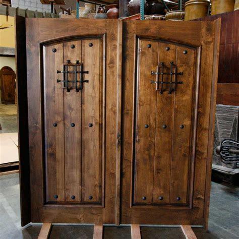 Rustic Door Hardware Tedxumkc Decoration Rustic Interior Door Hardware
