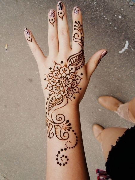 henna tattoo design pinterest henna tattoos