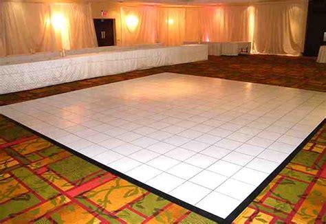 Portable Floor Rental Prices power breezer for sale floor and heater rentals