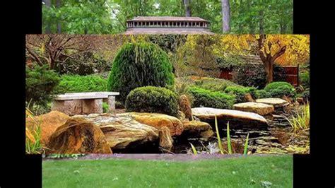 Feng Shui Garden Decor Best Feng Shui Garden Design Decorating Ideas