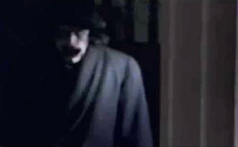 the babadook 2014 virtual borderland babadook face www pixshark com images galleries with a