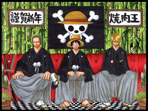 Onepiece Luffy Sanji Zoro the gallery for gt zoro luffy sanji