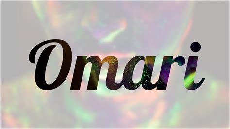 imagenes q digan te extraño bebe imagenes q digan nombres imagui significado de omari