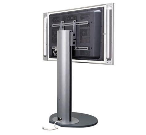 Tv Vrista bdi vista 9960 flat panel tv stand review ecoustics