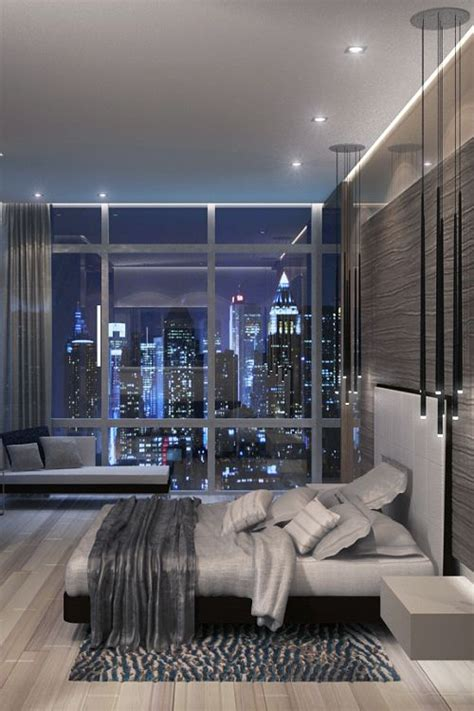 four bedroom apartments nyc best 25 penthouses ideas on pinterest penthouse