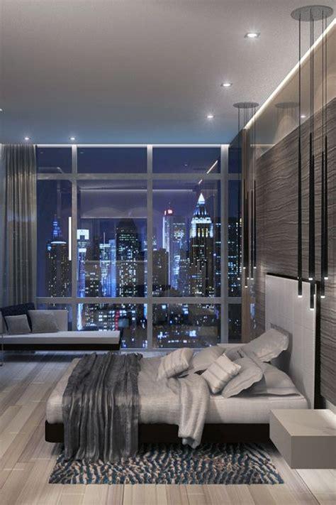 One Bedroom Apartments In Dallas