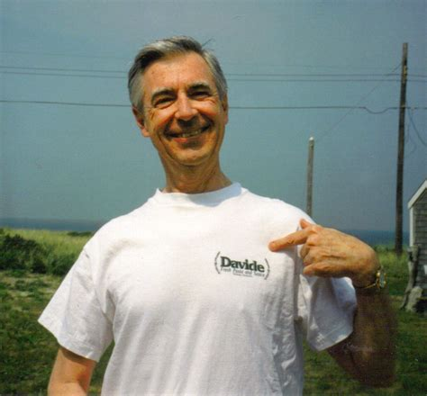 fred rogers tattoos fred rogers sleeves www pixshark images