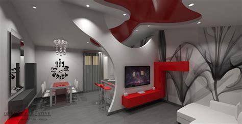 arredi casa moderni idee arredamento casa interior design homify