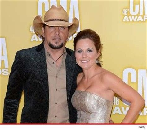 country musician divorce country star jason aldean files for divorce from wife of