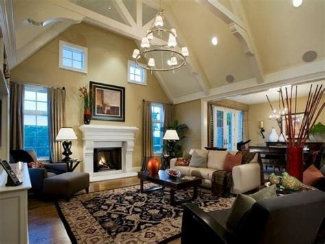 decorating ideas for living rooms with high ceilings decorating ideas for living room with high ceilings awesome pertaining to decorating ideas for