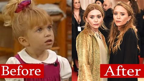 full house before and after full house before and after pictures www pixshark com