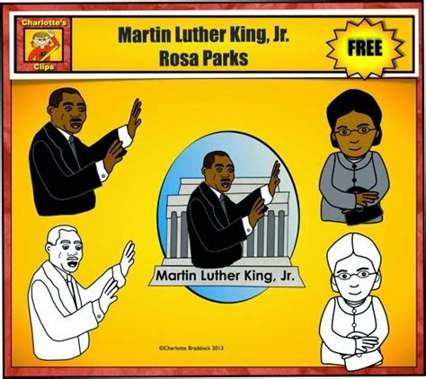Clip Clinton On Martin Luther King by Pin By Braddock On S