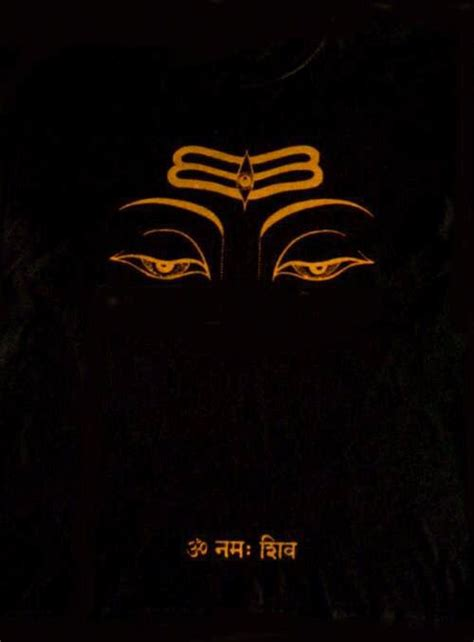om tattoo hd wallpapers 17 best images about mahadev on pinterest wrap food