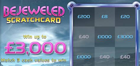 Free Instant Win Scratch Cards - free online scratchcards win up to 163 every day winneroo