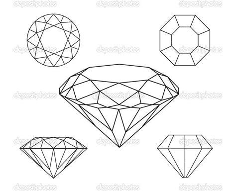 rough layout definition graphic design 220 ber 1 000 ideen zu diamant tattoos auf pinterest