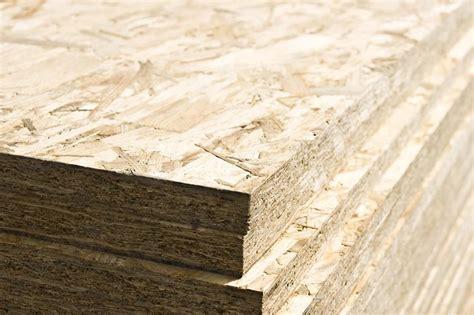Beschichtete Holzplatte Lackieren by Holzwerkstoffplatten Multiplex Osb Platte Mdf Platte