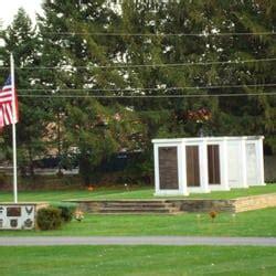 Garden Of Outlet Carlisle Pa Cumberland Valley Memorial Gardens 10 Photos Funeral