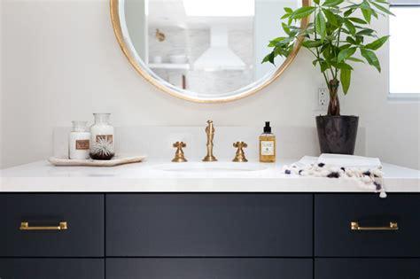 bathroom countertops  pros  cons  engineered quartz