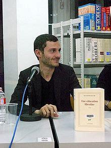 jean baptiste del amo wikipedia