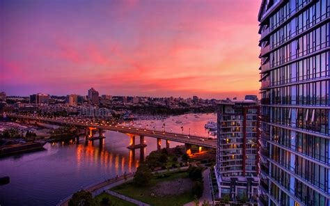 most beautiful cities in the us most beautiful cities in the world part 1 i like to