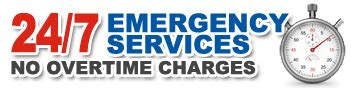 Emergency Plumbing Miami by Miami Plumber Falcon Plumbing Services Miami