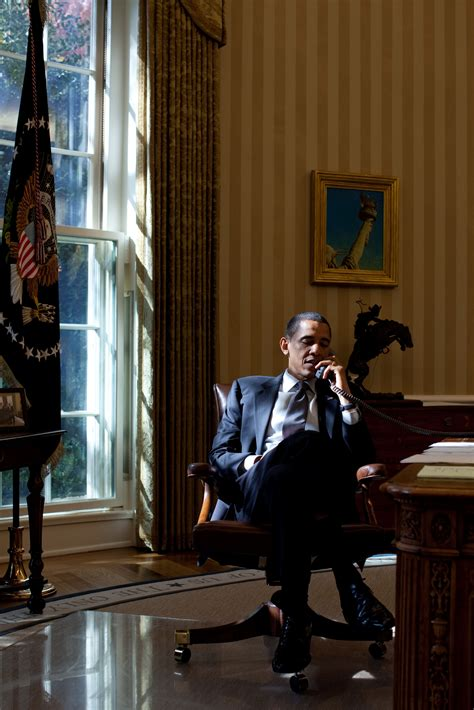 barack obama oval office file barack obama in the oval office 2010 jpg wikimedia