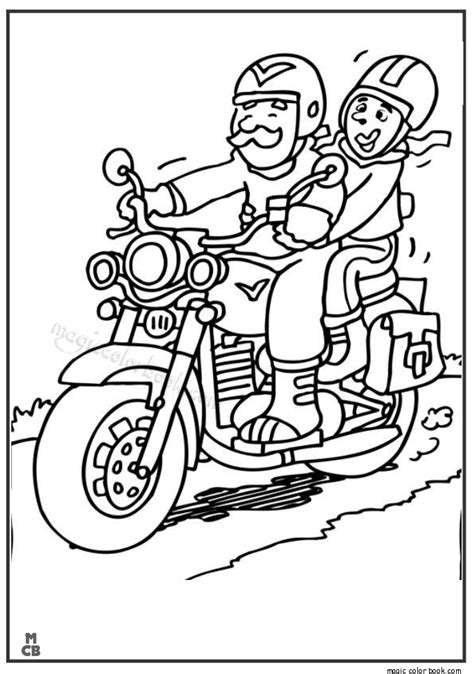coloring page for the mouse and the motorcycle free coloring pages of mickey mouse on a motorcycle