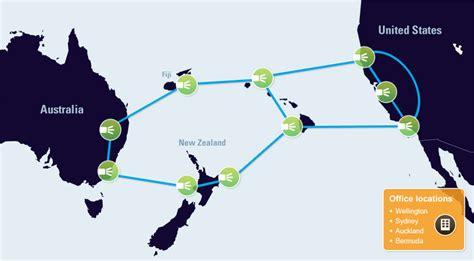 new zealand fibre map deboomfotografie