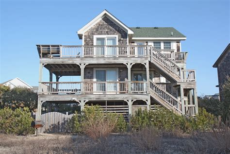 outer banks beach house co ownership and homes for sale in outer banks outer