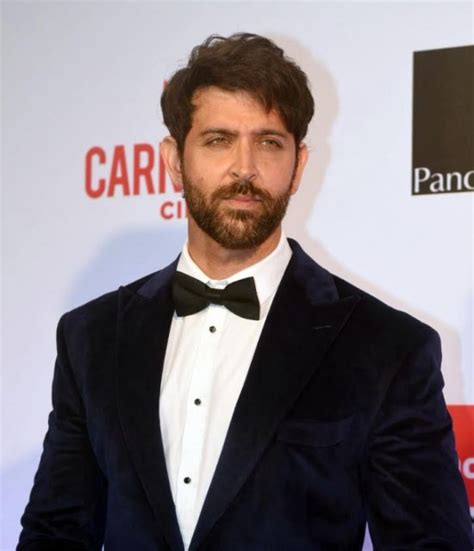 hrithik roshan 2018 hrithik roshan mia in 2018 box office india