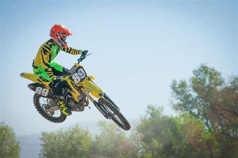 motocross action videos mxa gear guide as seen in the magazine
