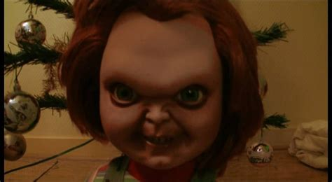 youtobe film chucky poup 233 e chucky youtube