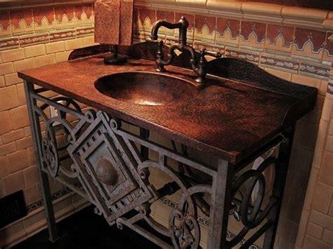 custom vanity top with integrated sink custom vanity top with integrated sink droughtrelief org