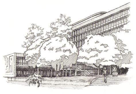 desenho arquitetura desenhos de arquitetura viviane marchetti