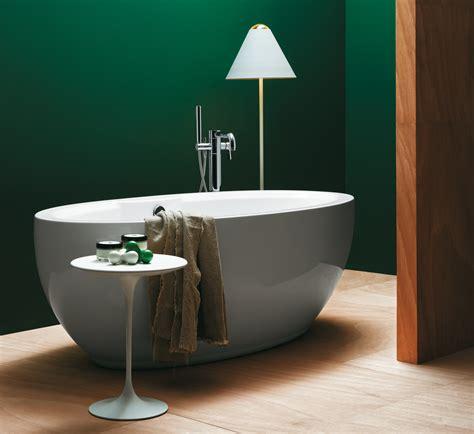 vasca da bagno offerte beautiful vasca da bagno prezzi ideas acrylicgiftware us