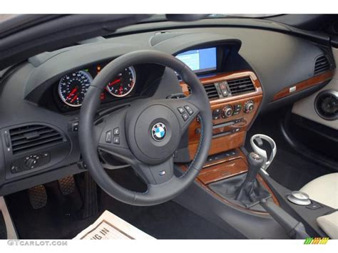 small engine maintenance and repair 2007 bmw m6 parking system m6 engine specs autos post