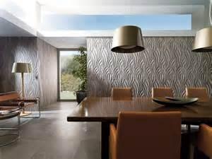 the taupe color interior design room decorating ideas