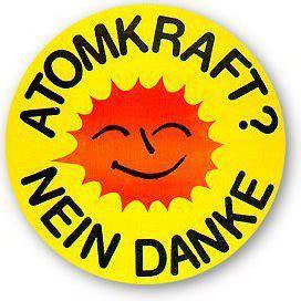 len entsorgen gablenberger klaus 187 archive 187 atomm 252 ll konsens