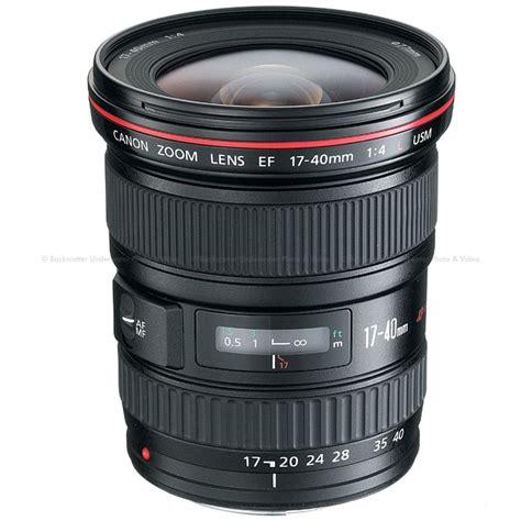 Lens Bracelet 17 40 Canon canon ef 17 40mm f 4l usm wide angle zoom lens backscatter