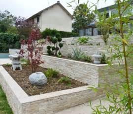 paysage jardin exceptionnel et sophistiqu 233 en 53 id 233 es